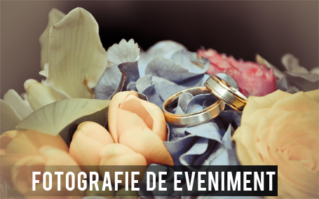 Fotografie De Eveniment