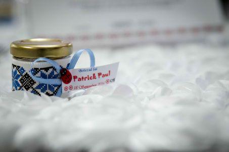Botez Patrick Paul-158