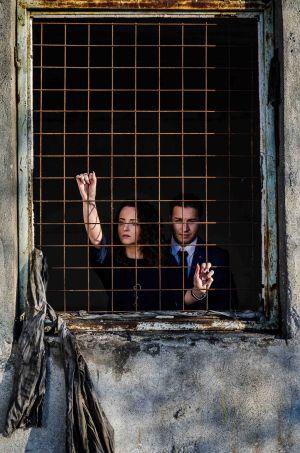 Cununie Georgiana & Bogdan-100