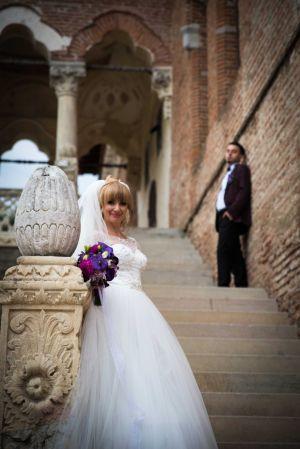 Nunta Gina Si Cosmin-10