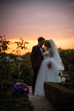 Nunta Gina Si Cosmin-14