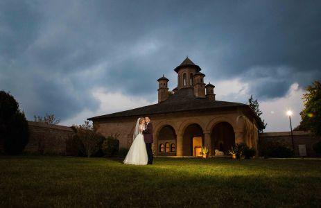 Nunta Gina Si Cosmin-16