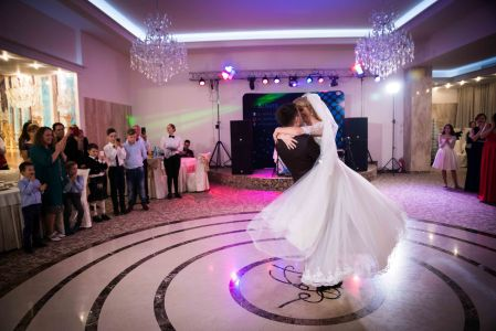 Nunta Gina Si Cosmin-17