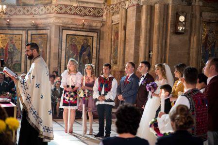 Nunta Gina Si Cosmin-2