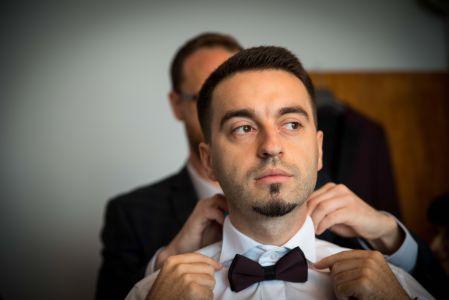 Nunta Gina Si Cosmin-4