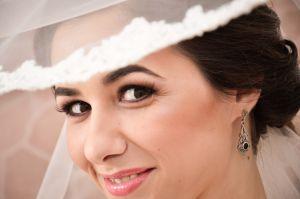 Nunta Irina & Marius-11