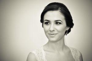 Nunta Irina & Marius-12