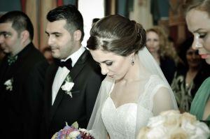 Nunta Irina & Marius-22