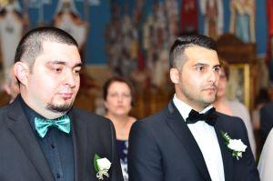 Nunta Irina & Marius-24