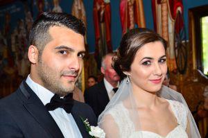 Nunta Irina & Marius-25