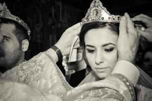 Nunta Irina & Marius-26