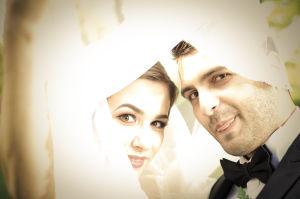 Nunta Irina & Marius-34