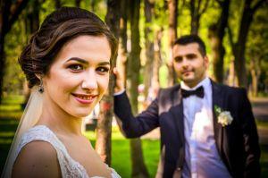 Nunta Irina & Marius-35