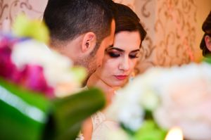Nunta Irina & Marius-43