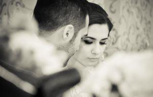 Nunta Irina & Marius-44