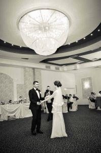 Nunta Irina & Marius-46