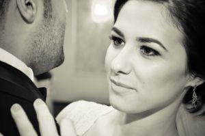 Nunta Irina & Marius-47
