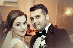 Nunta Irina & Marius-48