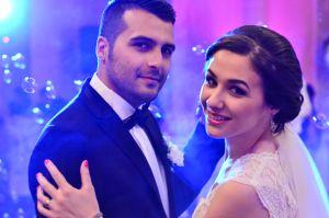 Nunta Irina & Marius-51