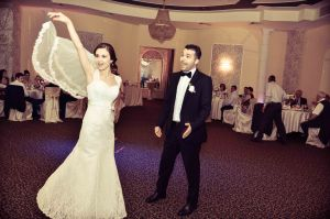Nunta Irina & Marius-56