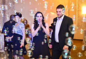 Nunta Irina & Marius-57