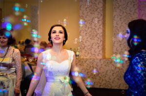 Nunta Irina & Marius-59