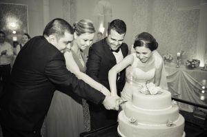 Nunta Irina & Marius-60