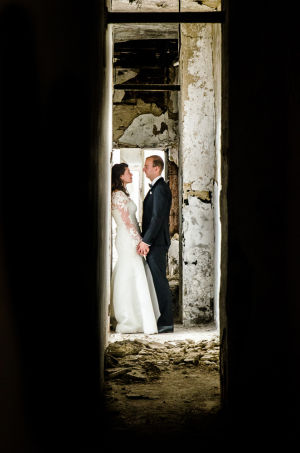 Trash The Dress Raluca & Mihai-5